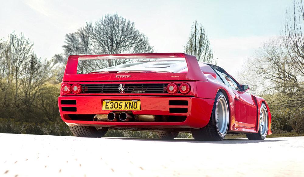 FerrariKoenig1.jpg