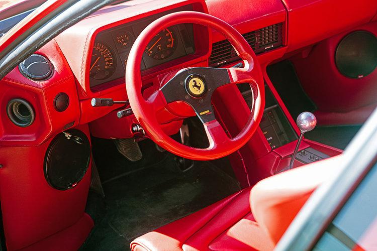 FerrariKoenig4.jpg