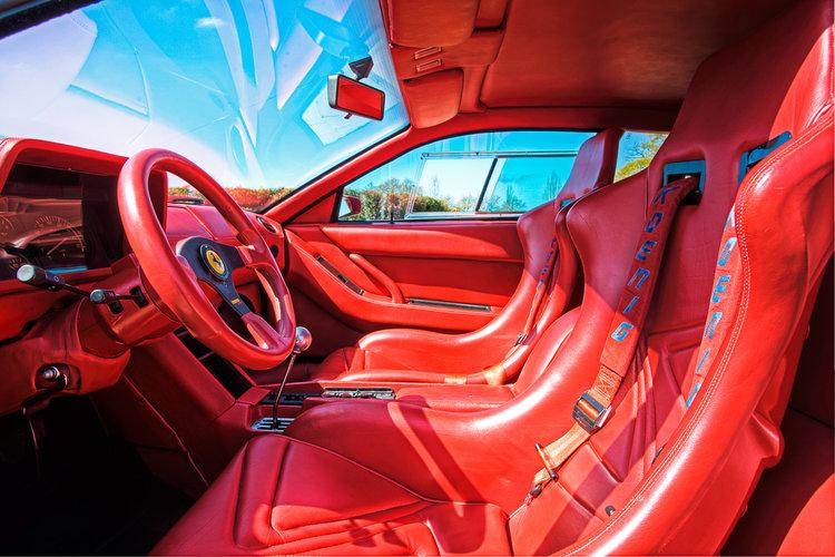 FerrariKoenig5.jpg