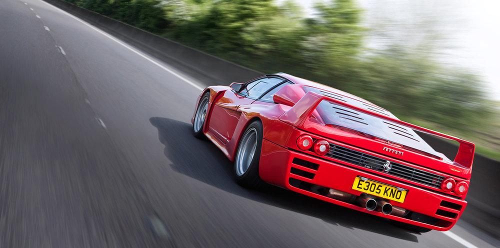 FerrariKoenig6.jpg