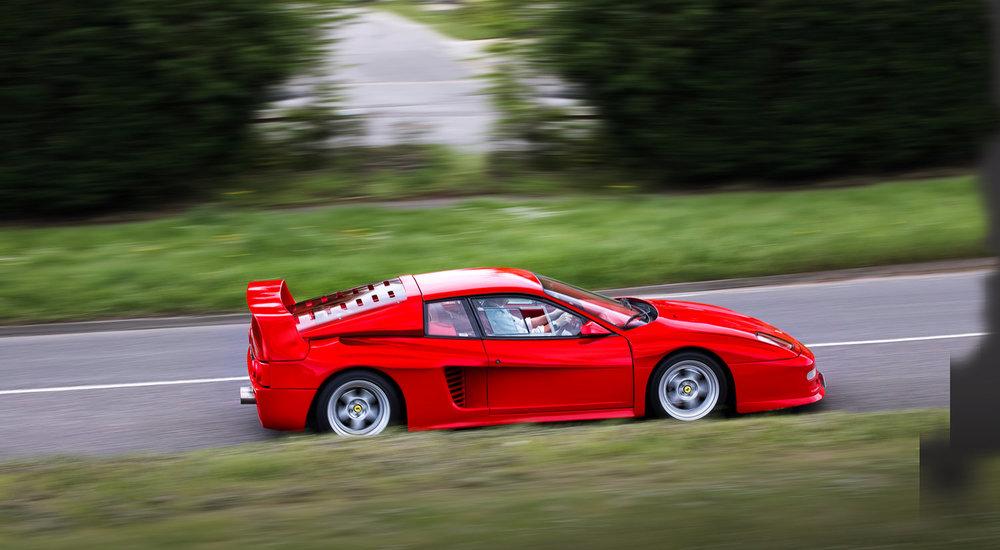 FerrariKoenig7.jpg
