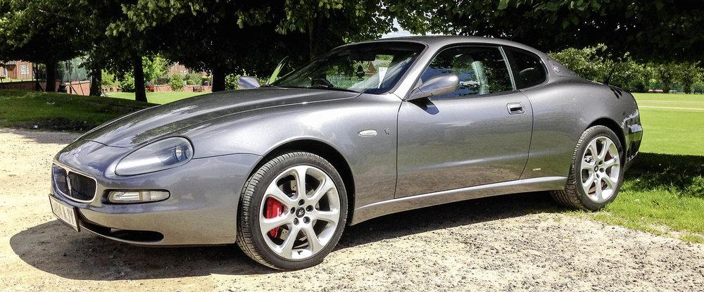 Maserati 1.jpg