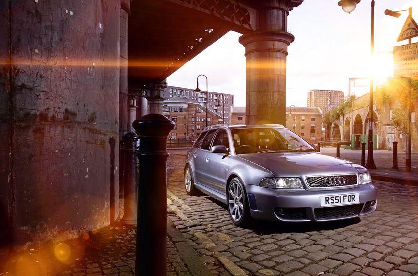 Audi_RS4_1.jpeg
