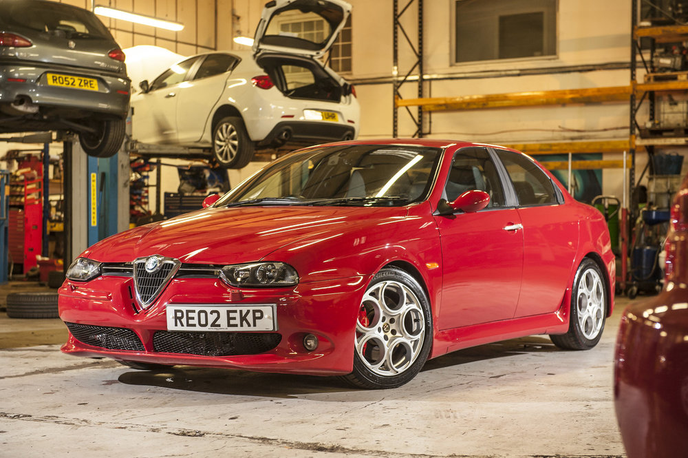 Alfa156GTA.jpg