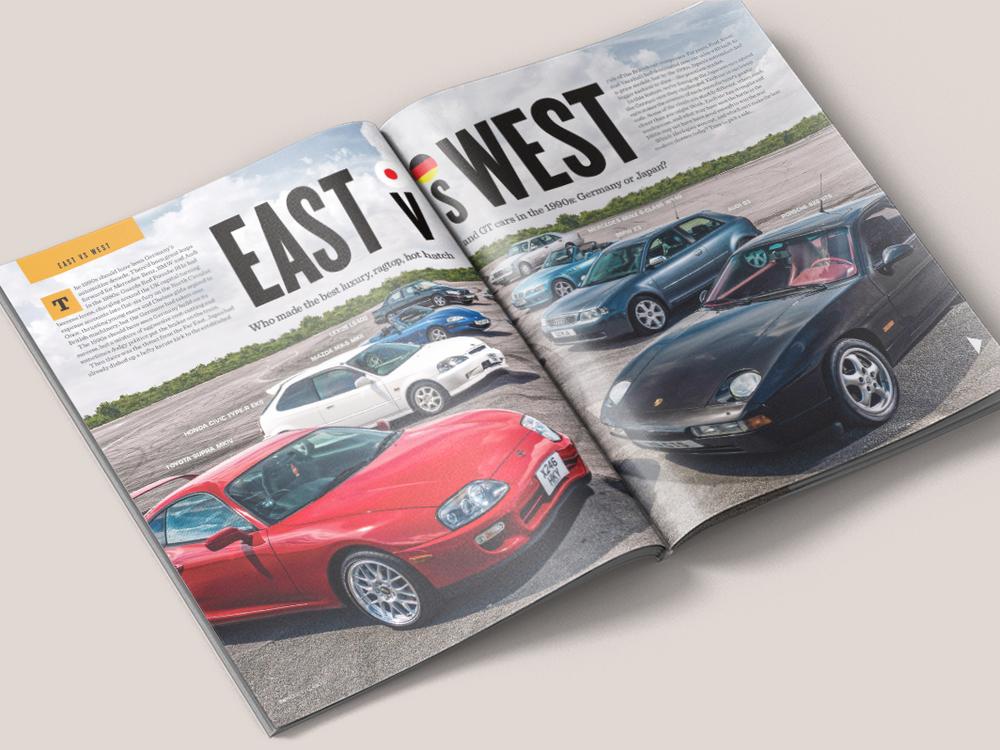 EastVsWest.png