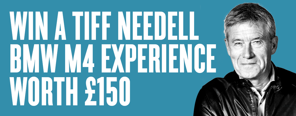 Tiff-needell_experience.png