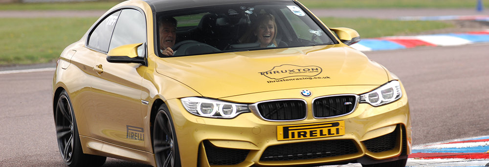 Image sourced from - https://thruxtonracing.co.uk/experiences/tiff-needell