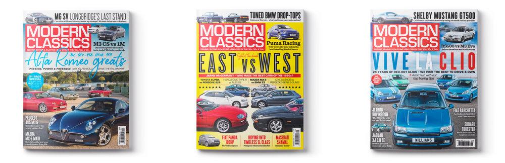 free-magazine-2.jpg