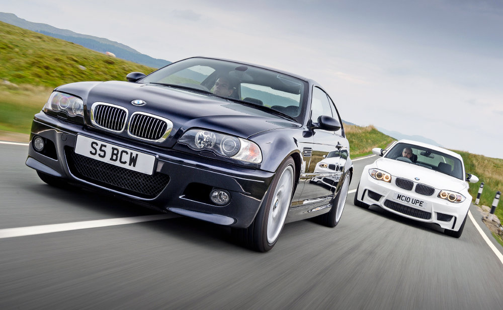 MC_BMW_1M_VS_E46M3©DEANSMITH039.jpg