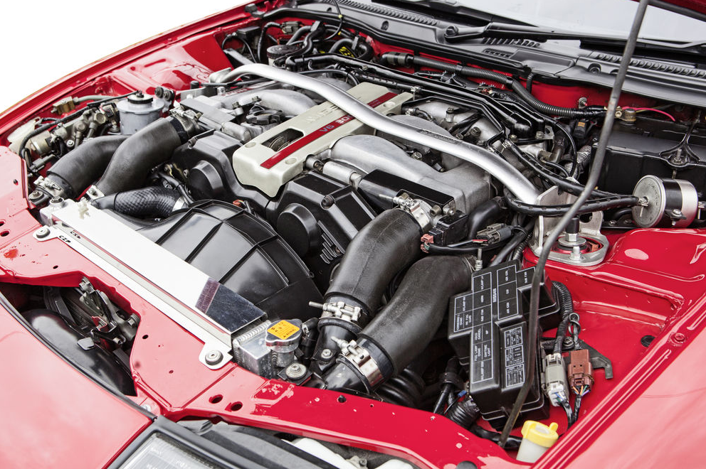 300zx engine bay.png