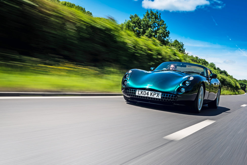 TVR-Tuscan-driving.jpg