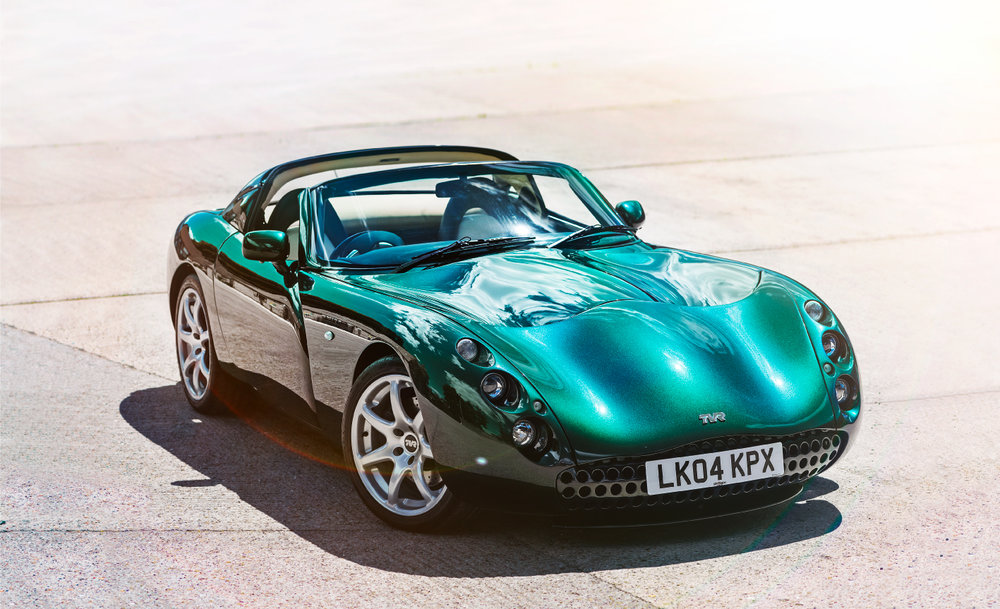 TVR-Tuscan-front.jpg