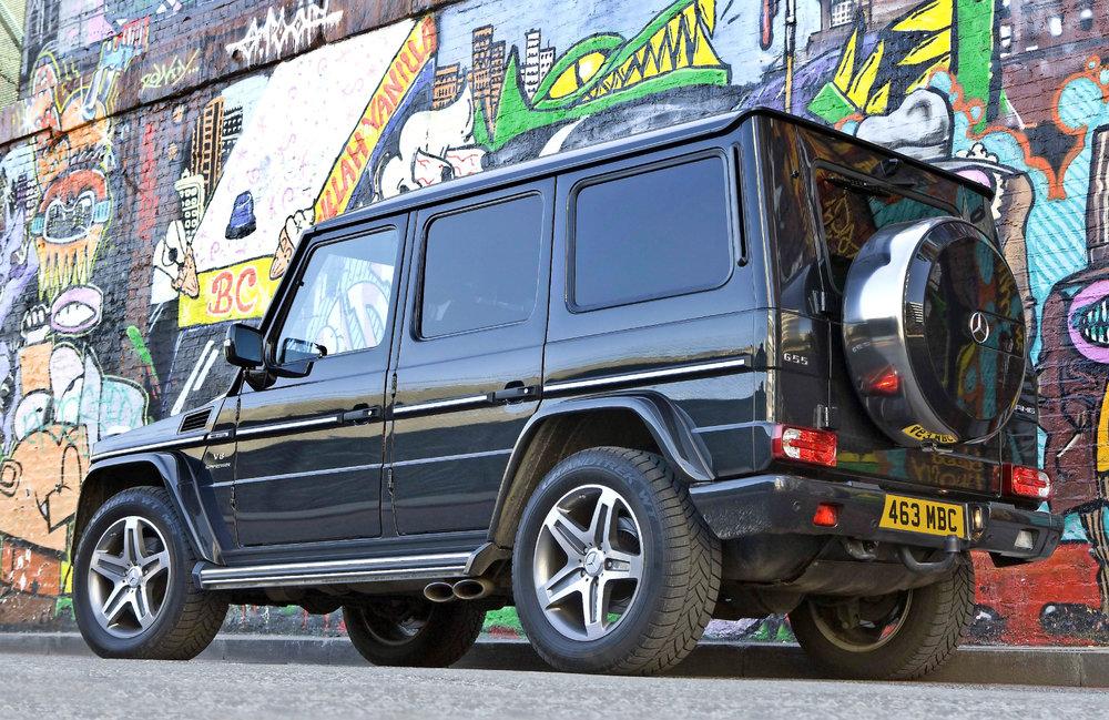 mercedes-Benz G-wagen.jpg