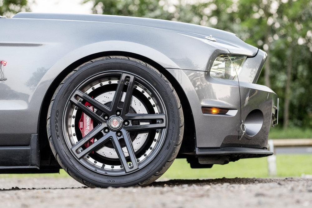 Mustang GT500 Front.jpg