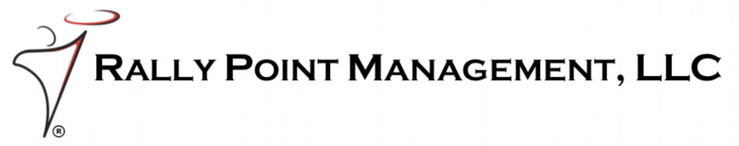 Rally Point Management, LLC