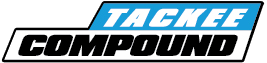 VEE_Tire_Co_Tackee_Compound