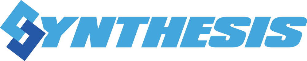 VEE_Tire_Co_Synthesis_Sidewall