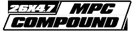 VEE_Tire_Co_MPC_Compound