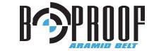 VEE_Tire_Co_B-Proof_Aramid