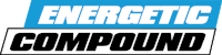 VEE_Tire_Co_Energetic_Compound