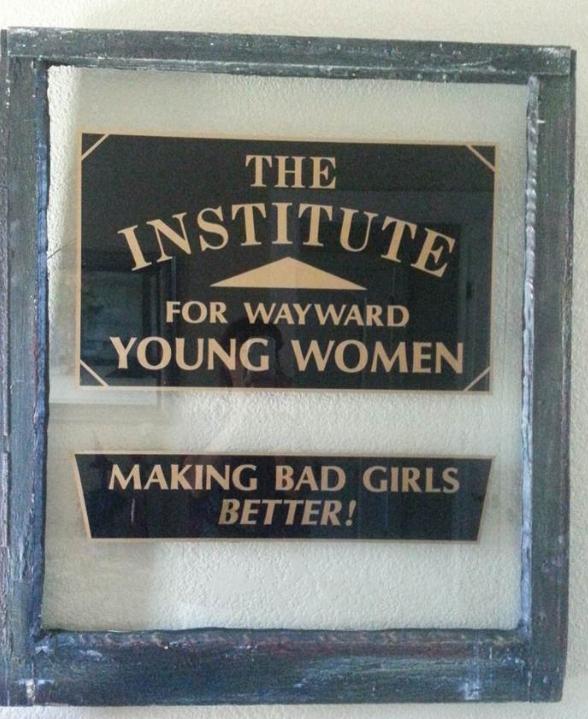 wayward young women window.jpg