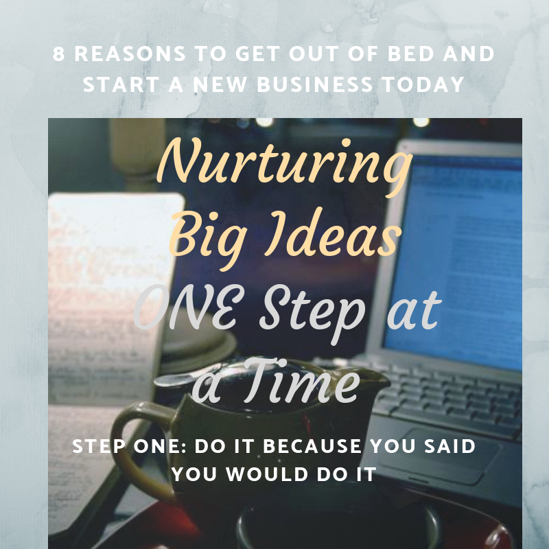 8 reasons to start a new business.png