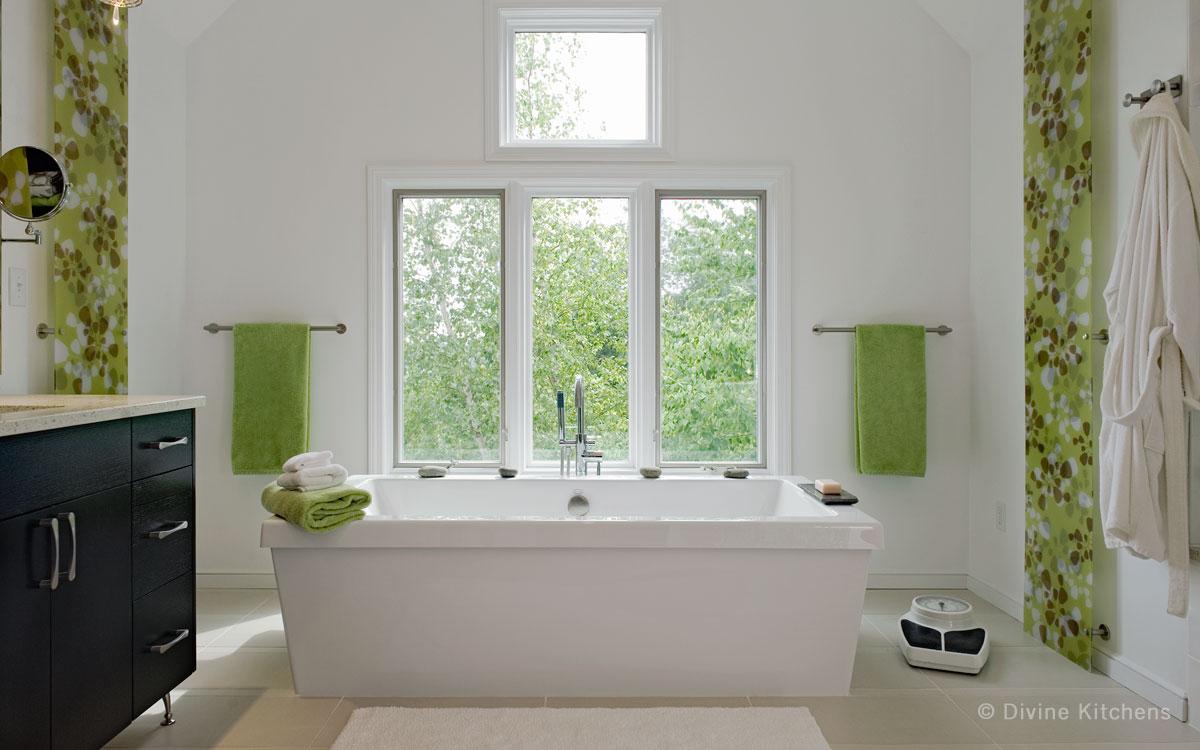 bathroom-arcandmaster-gallery3