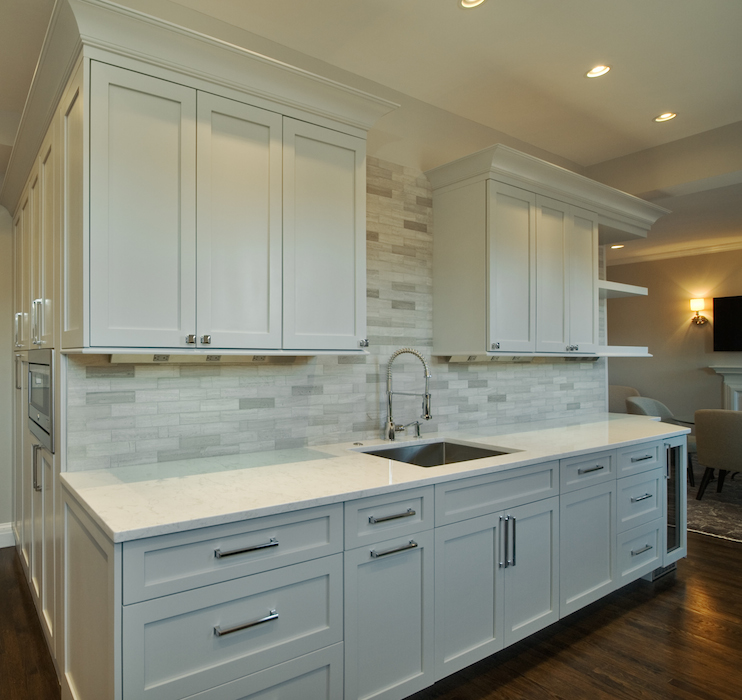 A Short Guide To Outlets In Your Kitchen Divine Design Build