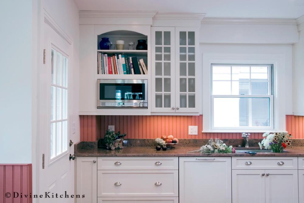 8 Beautiful Country Kitchen Ideas Divine Design Build