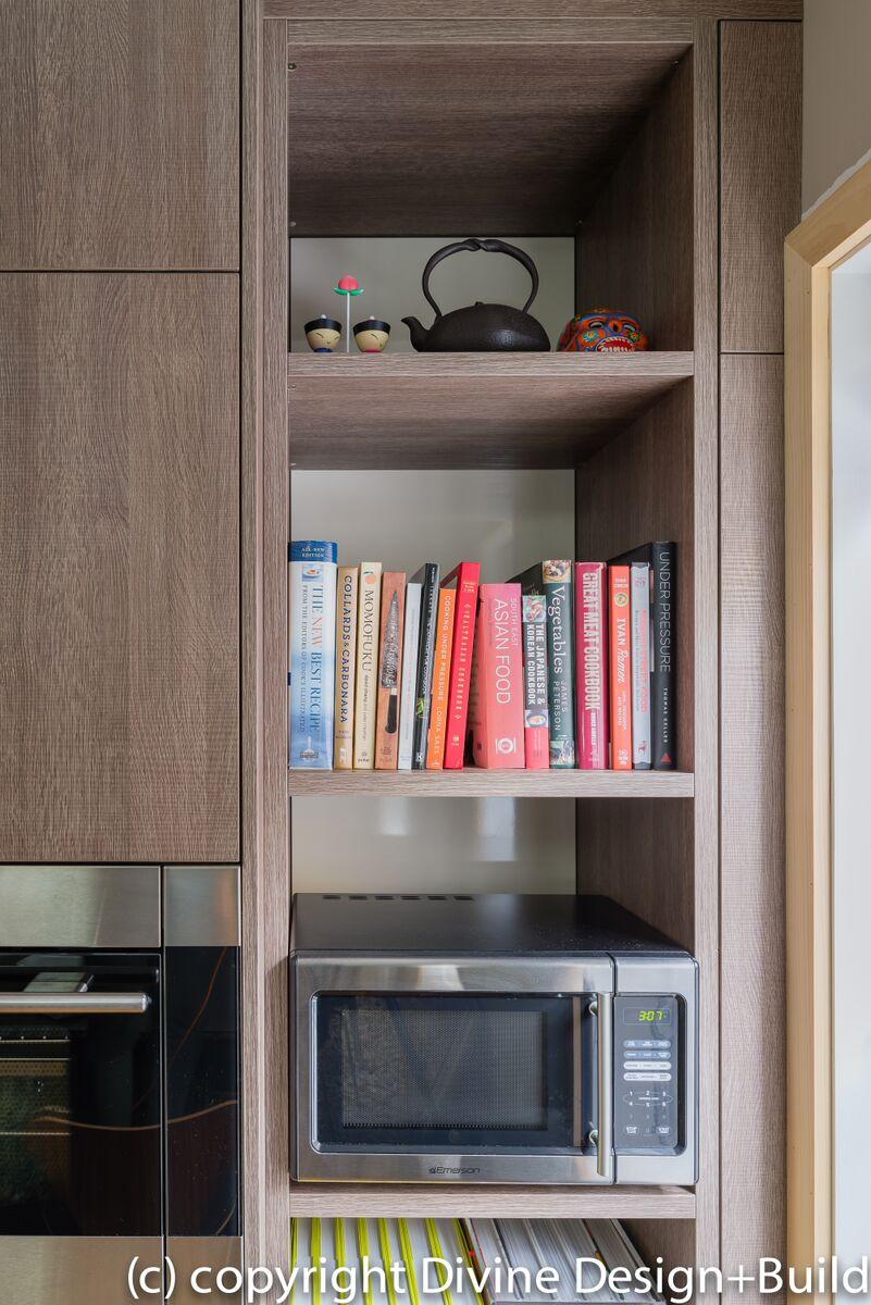 ciyt kitchen ideas 6