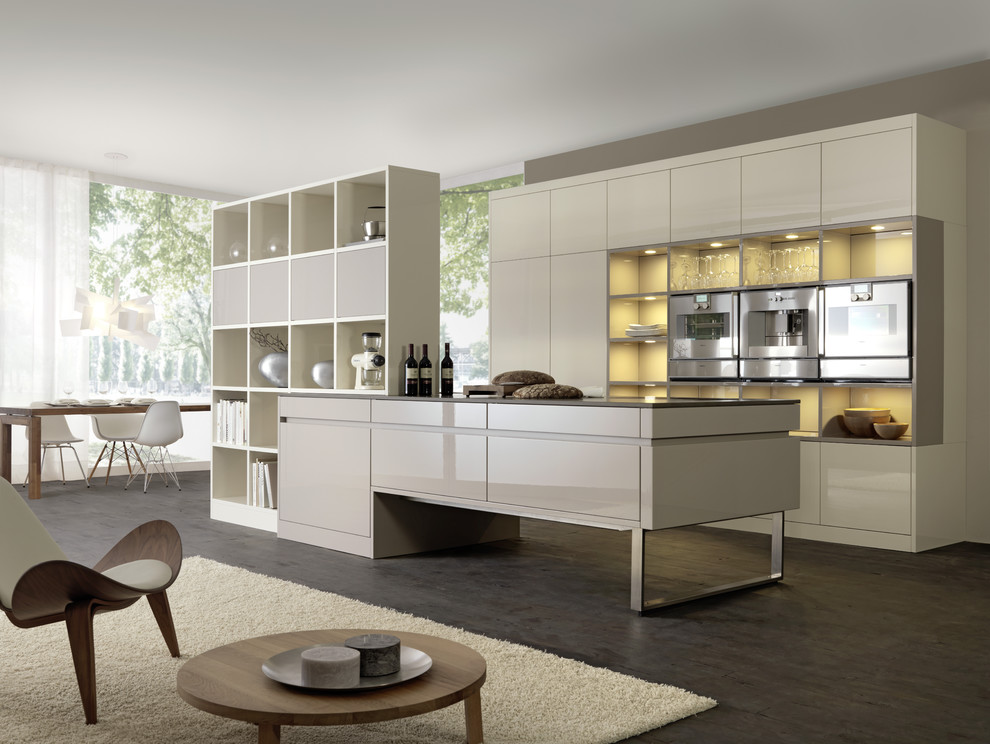 modern-european-kitchen