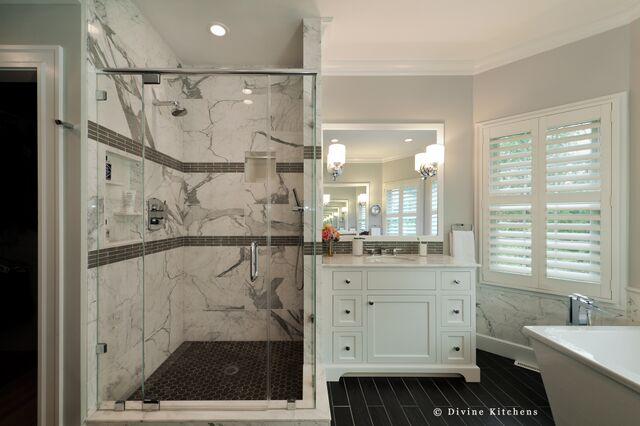 bathroom remodel 2 after