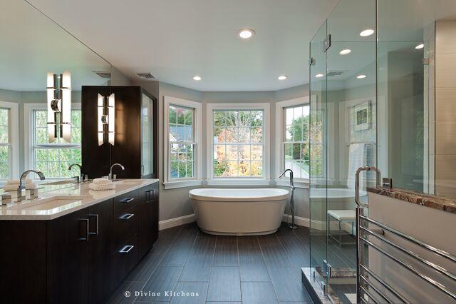 bathroom remodel 3- after 1