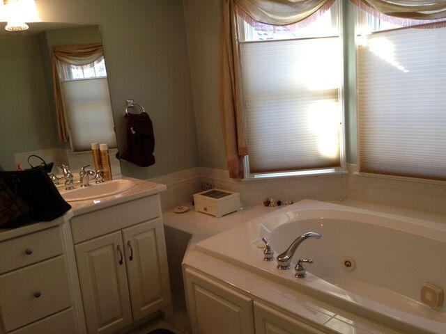 bathroom remodel 3 before 1
