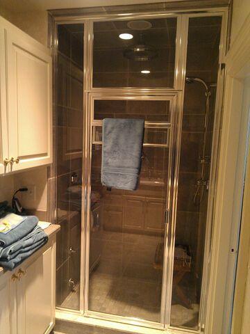 bathroom remodel 3- before 1