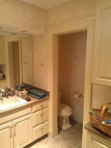 bathroom remodel 3 - before - Copy