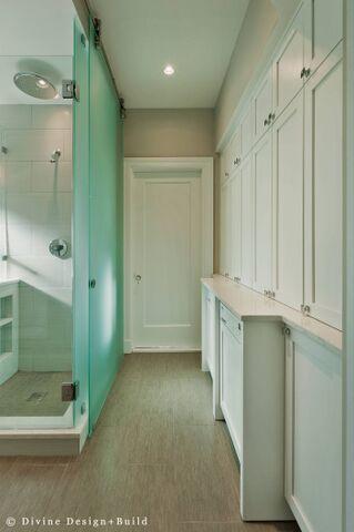 bathroom remodel - 4