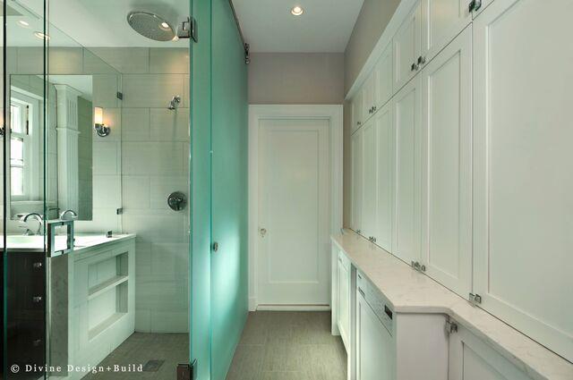 beacon hill bathroom renovation 1