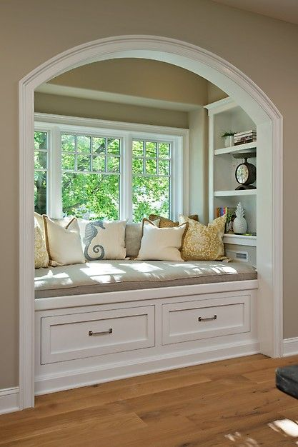 master suite remodeling ideas - porch home