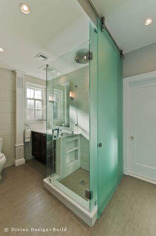 boston bathroom renovation 3