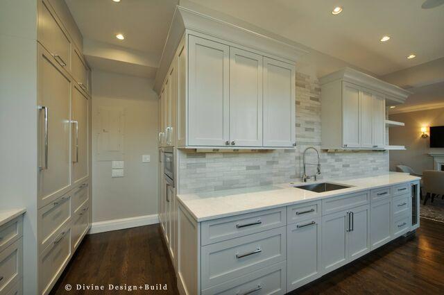 boston kitchen renovation 3