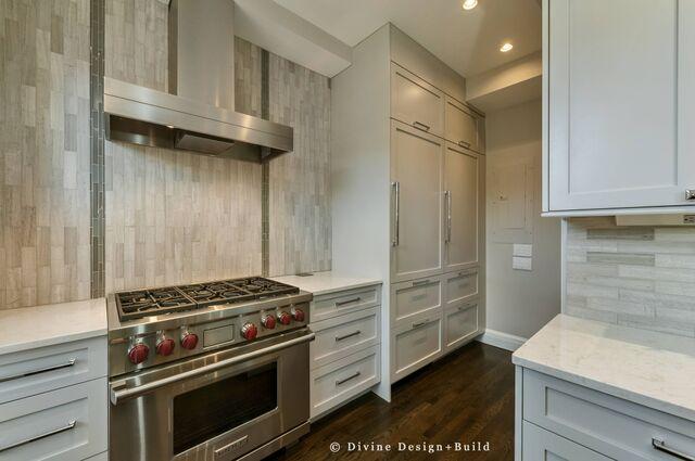 boston kitchen renovation 4