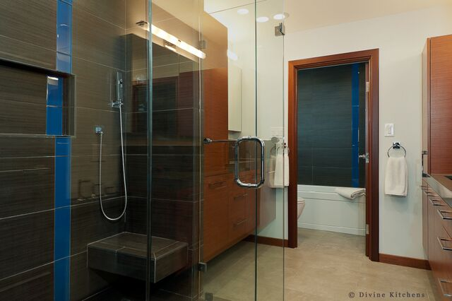 luxury master bathroom renovation cost 2