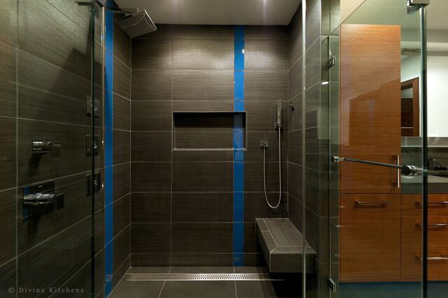 luxury master bathroom renovation cost 3