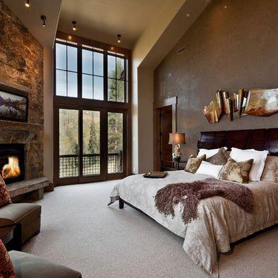 8 Beautiful Master Suite Remodeling Ideas Divine Design Build