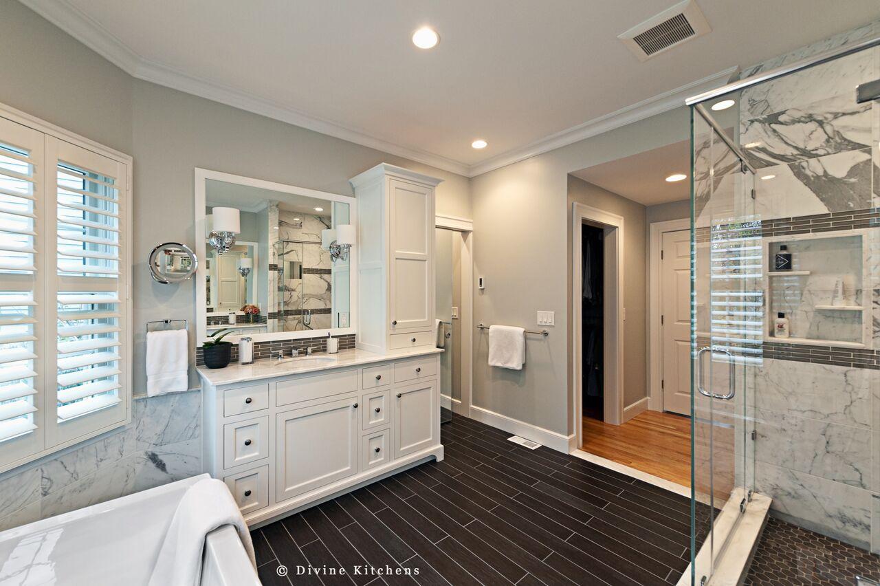 2-bathroom remodel cost 3