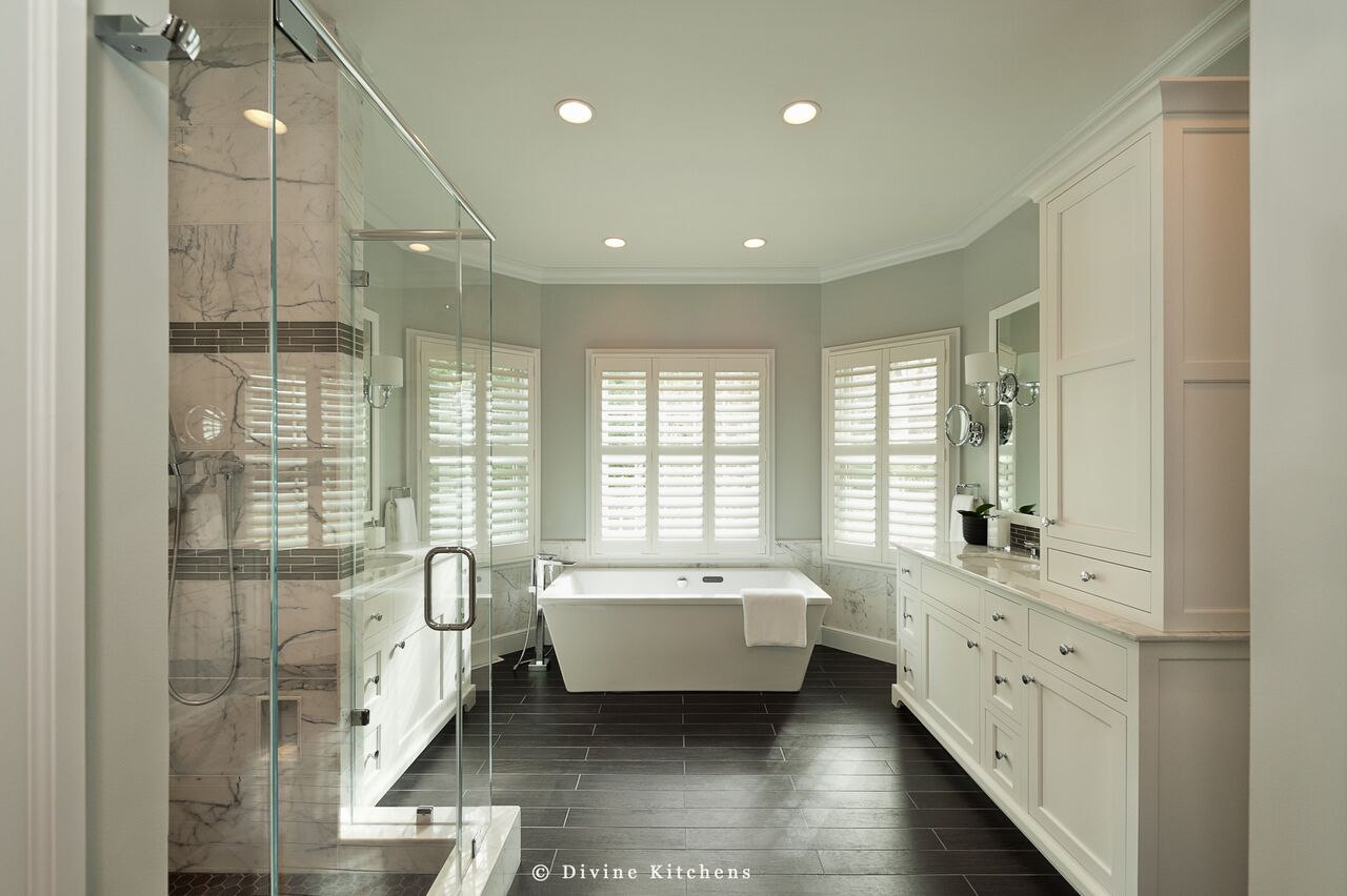 2 - bathroom renovation cost 1