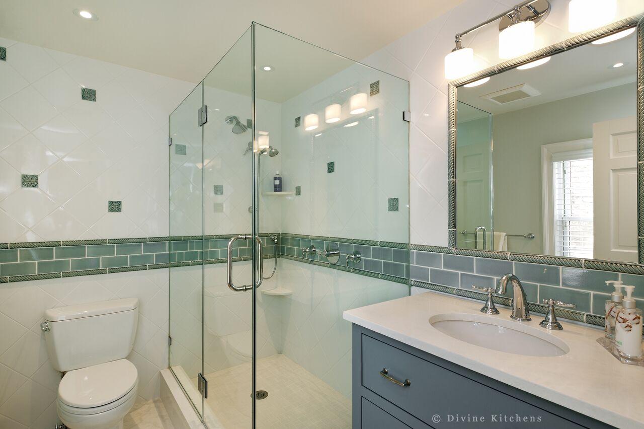 3 bathroom remodel 1