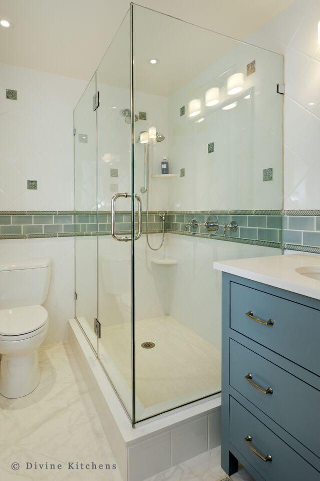 3 bathroom remodel 2