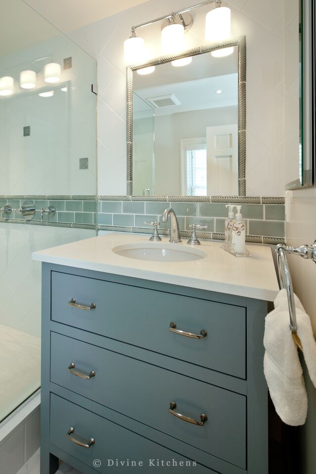 3 bathroom remodel 3